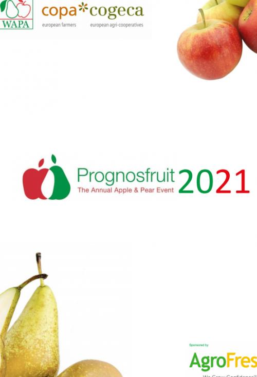 Le previsioni di produzione 2021/2022 per l'Italia e l'Europa