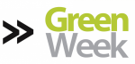 Assomela sponsorizza la GREENWEEK