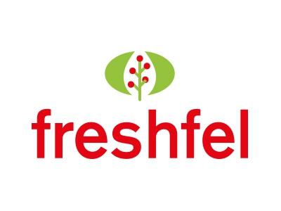Freshfel: il punto sull'export del settore ortofrutticolo