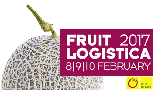 Assomela a Fruit Logistica