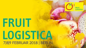Fruit Logistica non delude, come sempre
