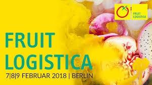 Fruit Logistica, l'appuntamento più importante per le aziende italiane