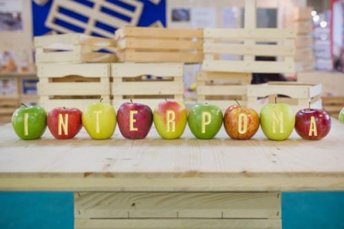 Interpoma 2018, il mercato, l'innovazione e la melicoltura sostenibile