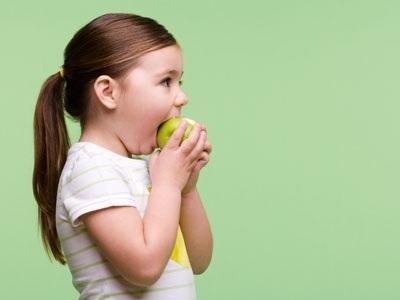 Freshfel: i consumi di frutta e verdura restano ancora sotto la soglia dell'Oms