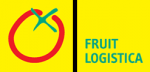EVENTI:  Fruit Logistica 2016