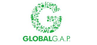 LINEE GUIDA SEMPLIFICATE PER GLOBALG.A.P. GRAZIE AL RUOLO ATTIVO DELL'ITALIA