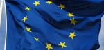UE, DUE BANDI E 108 MILIONI DI EURO