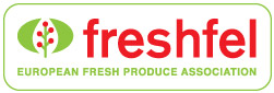 Assomela is Freshfel partner