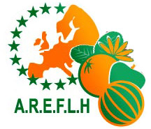 Assomela is Areflh partner