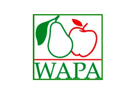 Assomela is WAPA partner